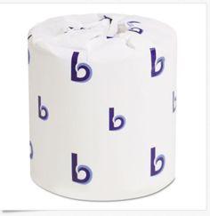 Toilet Paper 179204 Georgiapacific 16840 Angel Soft Bathroom Endearing Bathroom Tissue Design Decoration