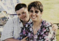 Wife kills husband who is really a woman, sex in the dark hides #prostheticpenis    #examinercom