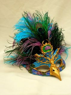 201 best feather masks images on pinterest costumes owl bird and