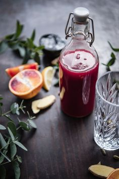 Cocktails, Drinks, Gin And Tonic, A Food, Panna Cotta, Alcohol, Ethnic Recipes, Ideas Para, Exterior