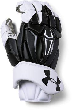 f9c3e4b21b28b 16 Best Men's Lacrosse Shoulder Pads images   Shoulder pads, Upper ...