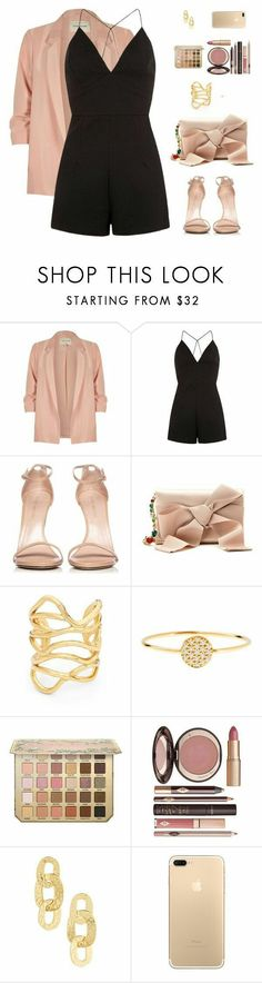 59 Ideas Party Fashion Outfit Hair For 2019 Mode Outfits, Night Outfits, Classy Outfits, Chic Outfits, Summer Outfits, Fashion Outfits, Outfit Night, Teen Outfits, Dress Fashion