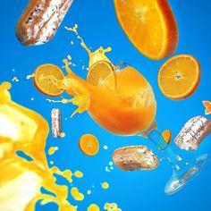 Pic: Juice