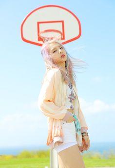 jiwoo more like jiwow K Pop, Joker, Hyuna Red, Taehyung, Kard Bm, Dancehall, Dsp Media, Pop Idol, Day6