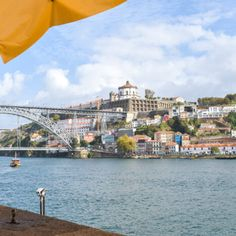 50+ Best Things To Do In Porto, Portugal - Ultimate Travel Guide Stuff To Do, Things To Do, Good Things, Portugal Travel Guide, Ultimate Travel, Travel Guides, Porto, Things To Make