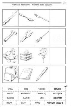 Użyj STRZAŁEK na KLAWIATURZE do przełączania zdjeć Hand Lettering, Education, Speech Language Therapy, Handwriting, Onderwijs, Calligraphy, Learning, Hand Drawn Type, Hand Type