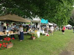 Sunday Is A Market Day Colchester Farmers Market In Colchester Connecticut 9am 1pm Https Www Farmersmarketonline Com Fm Farmers Market Farmer Colchester