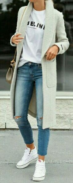 Find More at => http://feedproxy.google.com/~r/amazingoutfits/~3/zPTrsmaTMyQ/AmazingOutfits.page