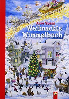 Weihnachtswimmelbuch von Anne Suess http://www.amazon.de/dp/3896009877/ref=cm_sw_r_pi_dp_doeAvb12KA7NJ