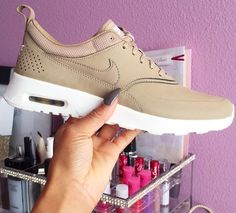 55 beste afbeeldingen van Nike air THEA Schoenen, Nike