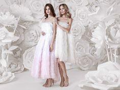 Платье SS 16-17 — цена по запросу, Платье SS 16-04 — цена по запросу
