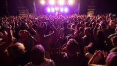 New Zealand is the last place on earth to party this summer | Stuff.co.nz
