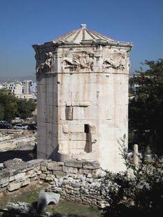 the lycean tombs dalyan turkey