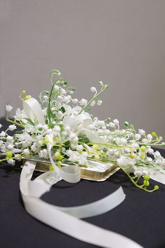 prayer book bouquet - Yahoo Image Search results
