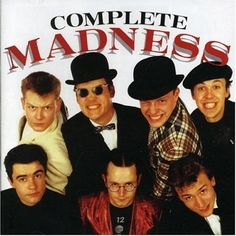 madness band images | madness band image search results