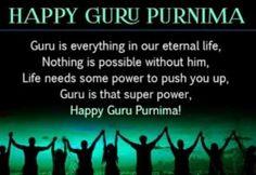 Guru Purnima Messages SMS : Check out guru purnima messages wishes for happy guru purnima. wish you guru a very happy guru purnima 2019 messages & wishes. Marathi Song, Marathi Quotes, Spiritual Guidance, Spiritual Growth, Guru Purnima Messages, Purnima Photo, Happy Guru Purnima Images, Guru Purnima Greetings, Message Sms
