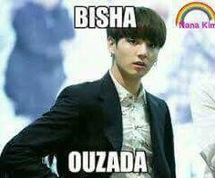BTS memes Kook