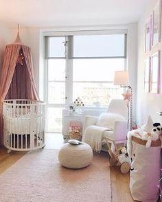 Baby Cribs - Safe and Organic Cribs   giggle Stokke Sleepi Crib