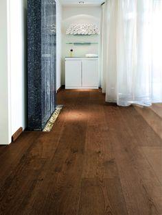 Die 20 besten Bilder von dunkler Holzboden | Dunkler ...