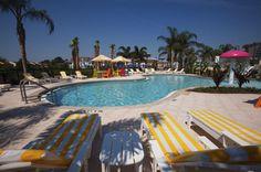 Runaway Beach Club Kissimmee Fl Reviews Tripadvisor Runawaybeachorlando