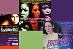 Check out these 10 Ridiculous Pinoy X-Rated Movie Titles. Did we miss any other ridiculous titles? Movie Titles, Word Play, Pinoy, Filmmaking, Entertaining, Photo And Video, Movies, Brunette Girl, Cinema