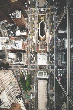 Gorgeous Aerial Photography [ AutonomousAvionics.com ] #Aerial #avionics #technology