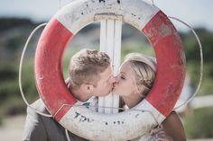 Affordable Professional Wedding Photographer | Sydney | Brisbane | Thailand | Mallorca