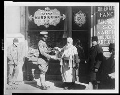 1920 İstanbul #birzamanlar #nostalji #istanlook