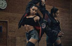 Tinashe announces headlining London show