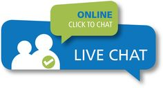 Now all the visitors can live chat with our customer service at any time. Our live chat feature allows us to give quick answers to all your queries. #raheeqthobes