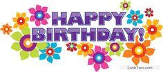 Free Best Happy birthday design elements vector set 04  vector download
