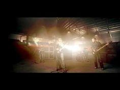 Nickelback - Feelin' Way Too Damn Good