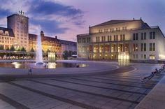Leipzig (Sachsen)