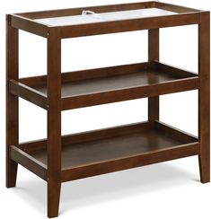 Carter's by Davinci Colby Changing Table Babies Rooms, Baby Room, Bookcase, Shelves, Table, Furniture, Home Decor, Shelving, Decoration Home
