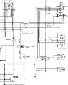 Wiring       Diagram       Porsche       Boxster    Roof Cayman07 3 Ford 2120