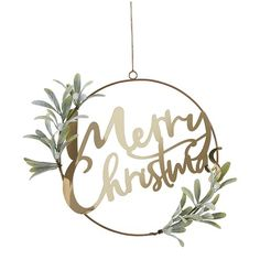 Merry Christmas Message, Christmas Messages, Merry Xmas, Christmas Door Wreaths, Christmas Door Decorations, Christmas Ideas, Christmas Tree, Glitter Candle Holders, Silver Christmas