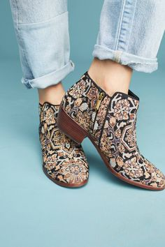 Shop the Sam Edelman Petty Booties and more Anthropologie at Anthropologie  today. Read customer reviews 796a6dd6032