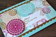 Julies Japes - An Independent Stampin Up! Demonstrator in the UK