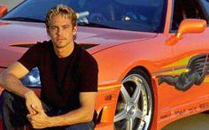 """30 minuti prima dell'incidente, la foto da brivido di Paul Walker, """"Fast and Furious""""  gli ha spezzato la vita!"""