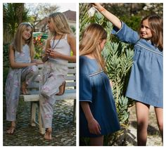 http://compritasparalospeques.com/2015/06/maria-gorda-blog-moda-infantil/