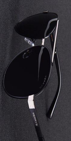 88 Best Men s Sunglass images   Sunglasses, Man fashion, Mens sunglasses 8e0f263be8