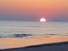 Gulf Shores, ALA