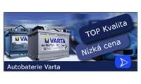 Autobaterie Varta, kvalita za super cenu Super, Box, Shopping, Automobile, Snare Drum