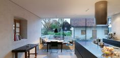 Gangoly & Kristiner Architekten » Archive » Haus P Sweet Home, Outdoor Decor, Archive, Design, Journal, Amp, Home Decor, Farmhouse, Build House