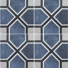 Antonette, x - Porcelain Pool Tile Waterline Pool Tile, Modern Mosaic Tile, Pool Finishes, Blue Pool, Tiles Online, European Home Decor, Swimming Pools Backyard, Blue Tiles, Old World Charm