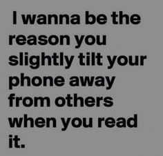 Funny flirty quotes images in collection) page 1 Hot Quotes, Kinky Quotes, Crush Quotes, Quotes For Him, Be Yourself Quotes, I Want You Quotes, Couple Quotes, Funny Flirty Quotes, Naughty Quotes
