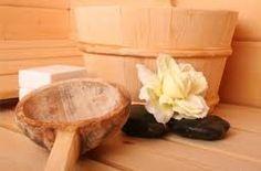Tip van de zaterdag - week 3    Sauna