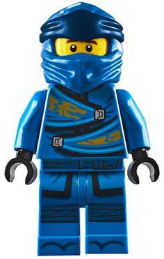 Jay Walker   Ninjago Wiki   FANDOM powered by Wikia Lego Ninjago Cake, Jay Ninjago, Ninjago Party, Lego Ninjago Minifigures, Lego Ninjago Movie, Lego Movie, Legos, Miles Spiderman, Lego Kai