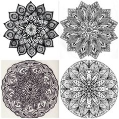 pin von roberto scatena auf mandala tattoo m nner. Black Bedroom Furniture Sets. Home Design Ideas