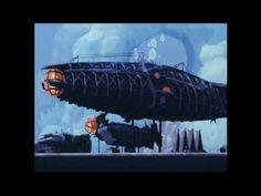 Atlantis trailer   Read review http://54disneyreviews.wordpress.com/2014/09/30/movie-41-atlantis-the-lost-empire/